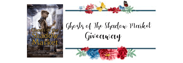 ghosts of the shadow market giveaway.png
