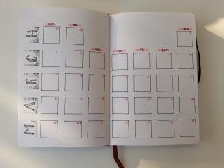 03.1 march calendar