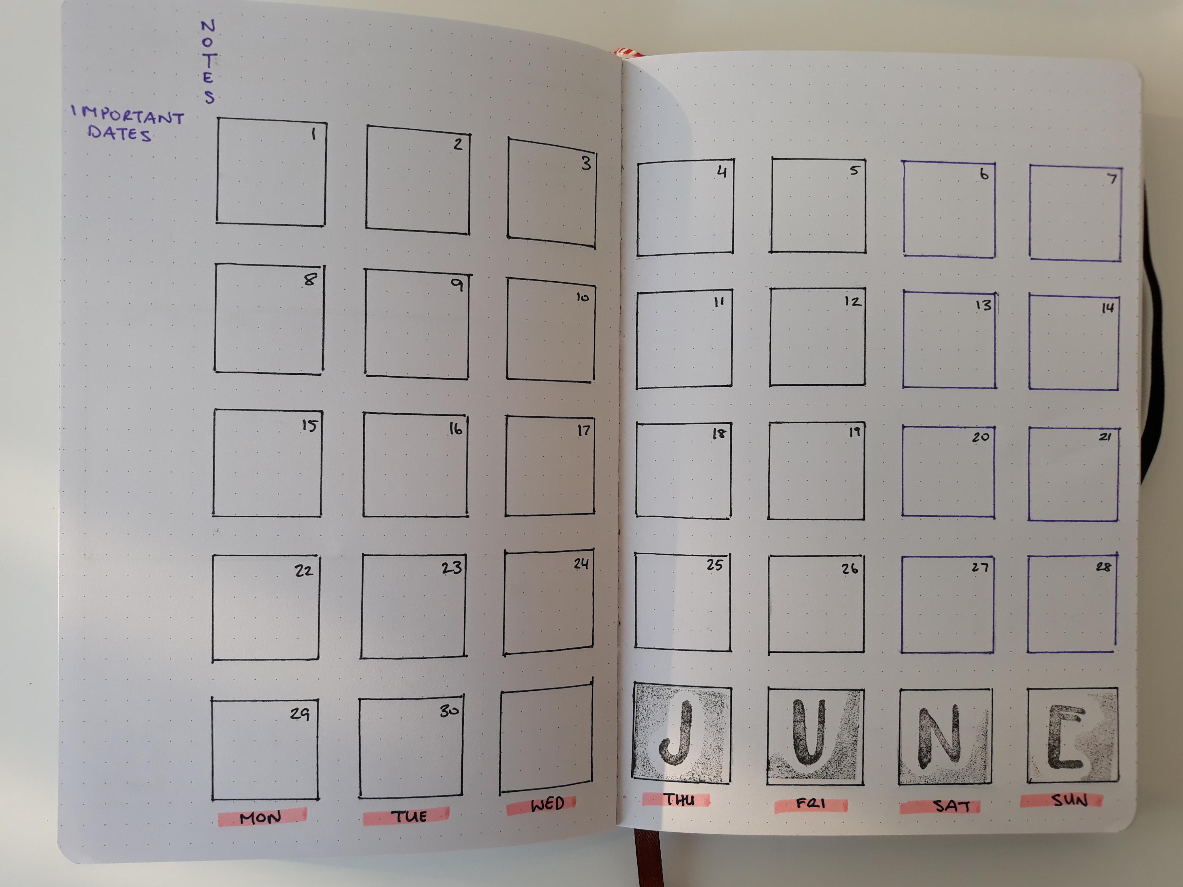 06.1 june calendar
