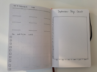 09.2 sept tbr page count