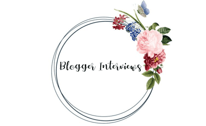 bloggerinterviewfeature