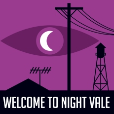 Starter's Guide — WELCOME TO NIGHT VALE