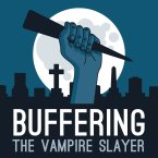 About — Buffering the Vampire Slayer