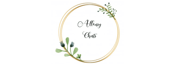 allonsy_chats_discussionsfeature
